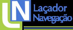 Laçador Navegação - Port Facilities